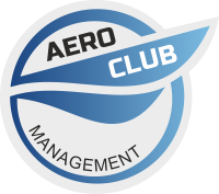 Správca aeroklubu